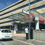 Modalità di pagamento e tariffe: proteste sulle soste ad Isernia