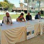 Castelpetroso, il Consorzio Tump scende il campo per il rilancio del territorio