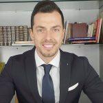 Salvo il Pronto soccorso di Agnone, Greco: «Ma l'Asrem ha fatto troppo poco»
