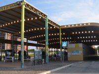 Trasporto locale a Termoli, AirPullman contende la gestione a Gtm