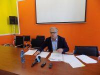 Bojano, Di Biase si sfoga: con 18 milioni di disavanzo è impossibile governare