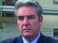 Comune di Bojano al default, Spina: le colpe sono della precedente amministrazione