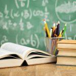 Scuola, in programma 249 nuove immissioni