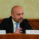 Ospedale unico, Ortis corregge il tiro: in Molise è pura utopia