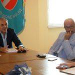 Alla fine i conti 'tornano', Asrem chiude il bilancio in pareggio