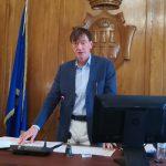 Antonio Guglielmi nuovo presidente del Consiglio comunale di Campobasso, vice Salvatore Colagiovanni