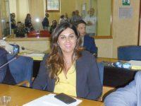 Segretari del Consiglio: eletta Paola Matteo, Nola confermato. Il Pd rimane fuori dai giochi