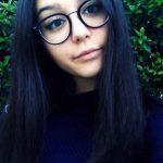 Una vita spezzata a soli 18 anni, il cuore di Domenica Marchetti ha smesso di battere