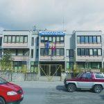 Pratiche di cittadinanza senza i relativi permessi, multa da 135mila euro per due brasiliani