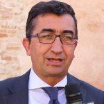 Fatti, coincidenze e guerre abruzzesi: le tessere del puzzle 'Neurochirurgia verso Teramo'