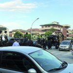 Funerale con carrozza e cavalli a Isernia: dopo la denuncia scatta la multa
