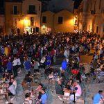 Punto nascita: in piazza scendono 2mila persone