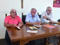 Termoli, il Comitato lancia proposte su Ginecologia e Ortopedia
