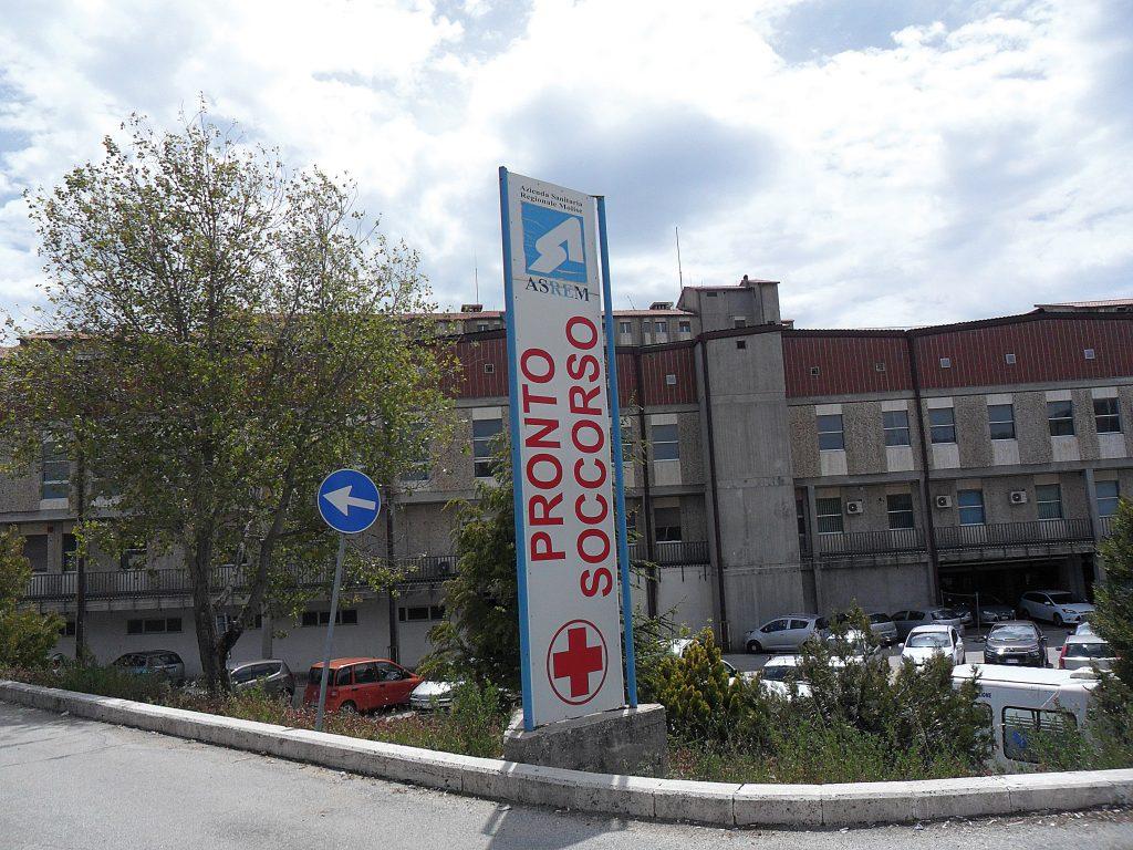 Emergenza medici, al Cardarelli arrivano i neonatologi del San Giovanni Addolorata