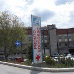 Medici, emergenza irrisolta: in affanno il Pronto soccorso