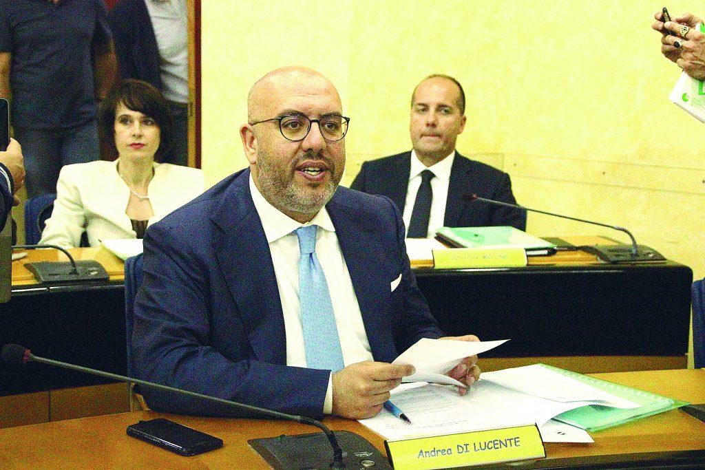 Lega 'asso pigliatutto' in Assise, nuovi equilibri in maggioranza