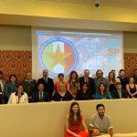 Disturbi post traumatici da stress, a Campobasso la tavola rotonda per il benessere psicofisico dei militari