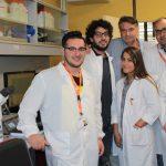 Aterosclerosi, il gene della longevità è la nuova 'arma' per prevenirla