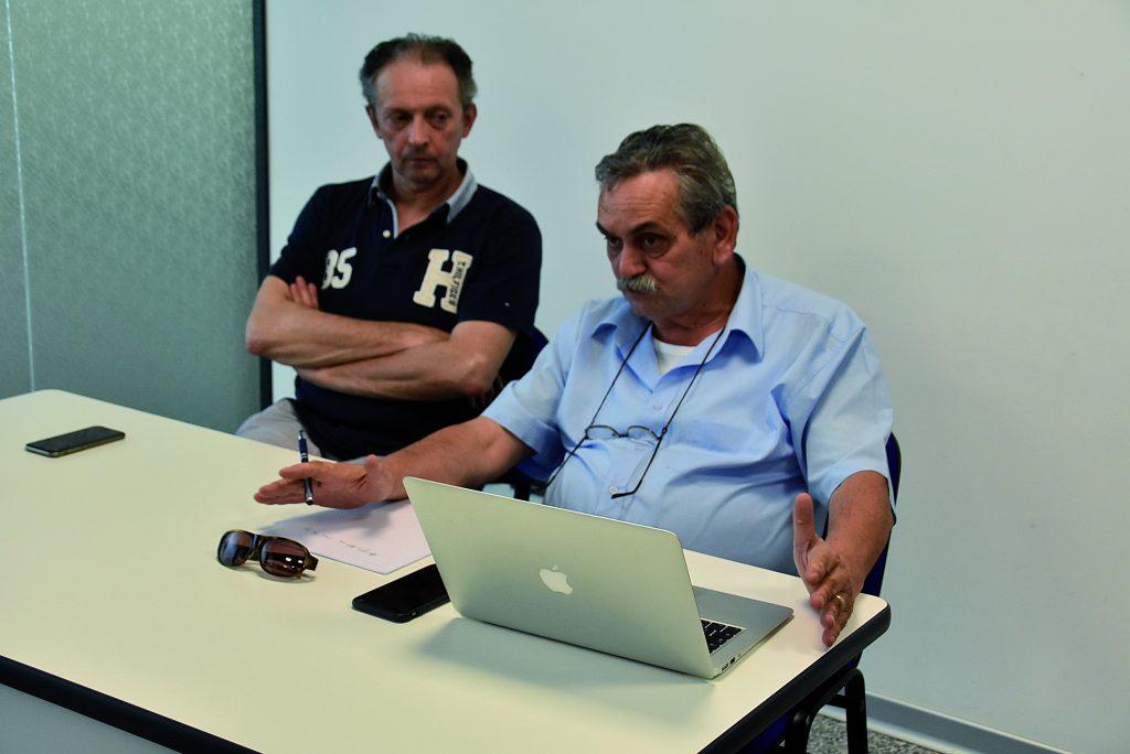«Piano sanitario e Decreto Balduzzi la genesi del male»