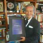 Il Molise piange Domenico Fratiannni, Maestro gentiluomo