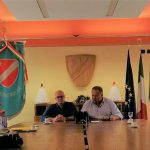 Coldiretti 'strappa' una promessa alla Regione: presto soluzioni alle emergenze