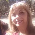 Tragedia di ferragosto, ancora in coma il compagno della vittima argentina