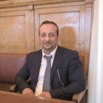 'Effetto Di Biase': a Palazzo Magno fuori Spina, dentro Pascale