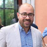 Provinciali ad Isernia, Ricci verso la candidatura alla presidenza