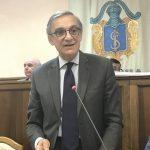 Provinciali, d'Apollonio: «Non c'è stata sintesi, ho preferito farmi da parte»