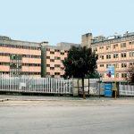 Torna in funzione il reparto di Oncologia del Veneziale