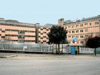 Isernia, niente più interventi chirurgici a Ortopedia