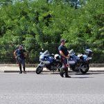 Isernia, aggrediscono il titolare di un night: due giovani nella rete della Polizia
