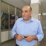 Provinciali, il sindaco diFrosolone: «Sono io il candidato della coalizione»