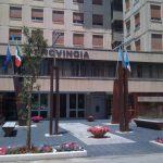 Provinciali, la sfida è tra i sindaci di Venafro e Agnone