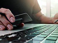 Finte assicurazioni online: due campane denunciate a Isernia