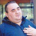 Morte sospetta al San Timoteo di Termoli, mercoledì l'autopsia sul corpo del 38enne Antonio Di Vito