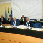 Centrodestra, Niro apre il fronte: Forza Italia spieghi il caso provinciali