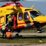 Elisoccorso per rimediare al Balduzzi e tre ospedali: i dettagli del piano operativo