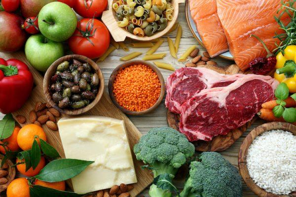Distretti del cibo, in Molise c'è la pdl della giunta