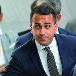 Decreto imprese ostaggio della crisi, Di Maio alla Lega: serve il nullaosta
