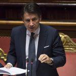 La conferma dopo l'annuncio di Conte: riprendono i rimpatri di migranti in Tunisia