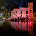 La Tosca di Puccini e la  satira di Lercio.it, l'estate ricca di Turismo è Cultura