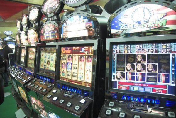 I molisani credono nella dea bendata: nel 2018 spesi 13 milioni nel Lotto