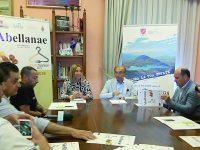 Moda, gourmet e poesia nel fine agosto di Turismo è Cultura