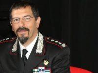 Il molisano Luciano Sammarone è il nuovo direttore del Pnalm