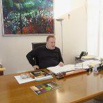 Programma apistico, Cavaliere fa ordine: finanziamenti per 7 milioni