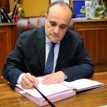 Il Molise perde il Polo museale, la riforma ci accorpa all'Abruzzo