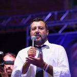 Arrembaggio al Carroccio, 'mission' molisana a Pescara