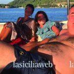 Tragedia in Croazia: migliorano le condizioni dei figli di Vinci, il manager morto intossicato