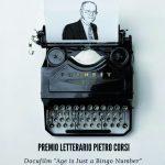 """""""Age is Just a Bingo Number"""", Casacalenda premia il docu-film di Simona Palladino"""